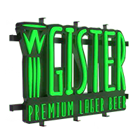 Gister-neon-sign-signage