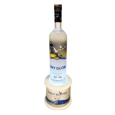 Grey-goose-acrylic-bottle-glorifier_450
