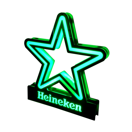 Heineken-bottle-glorifier_450