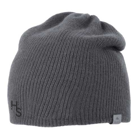 Higher-standards-beanie_450