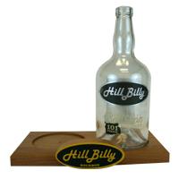 Hill-billy-bottle-glorifier