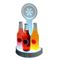 Izze-bottle-glorifier