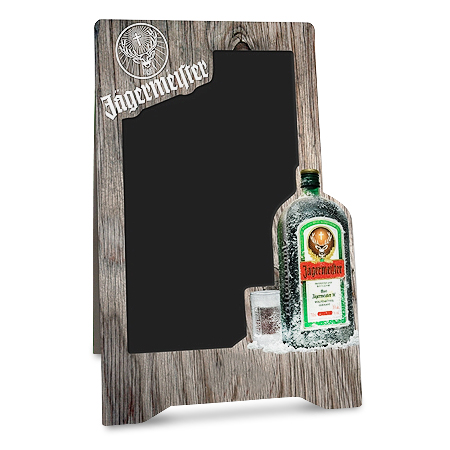 Jagermeyier-chalkboard-a-frame_450