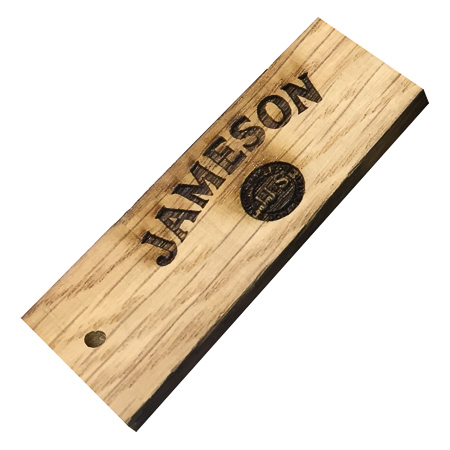 Jameson-wood-keychain_450