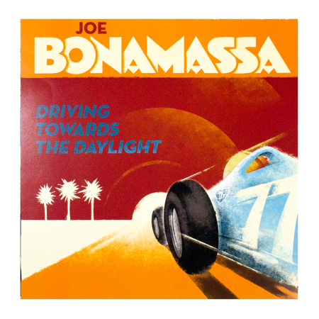 Joe-banamassa-driving-through-daylight-poster_450
