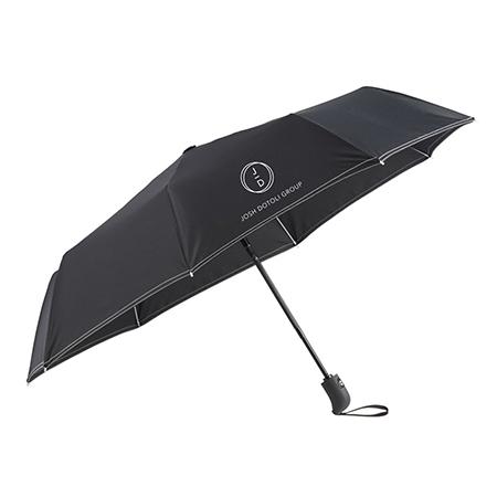 Fiberglass Folding Umbrella