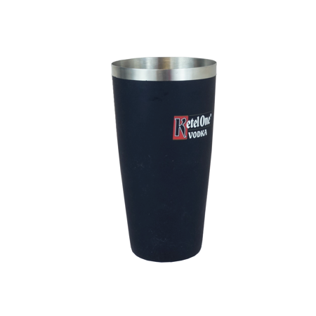 Ketel-one-bar-tools-shaker_450