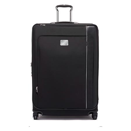 Tumi 4 Wheeled Suitcase