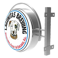 Lagunitas-brewing-pub-sign-signage
