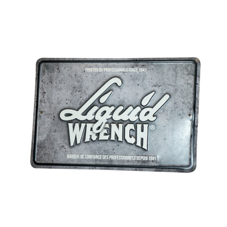Liquid-wrench-signage-metal-tacker-sign_450