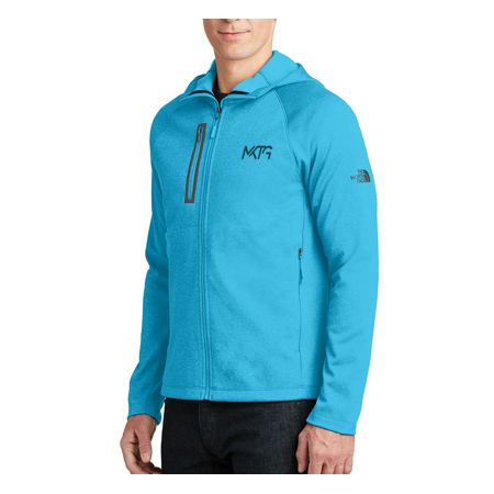 promotional soft shell jacket