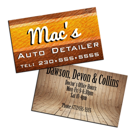 Mac's-and-ddc-doctor-business-cards_450