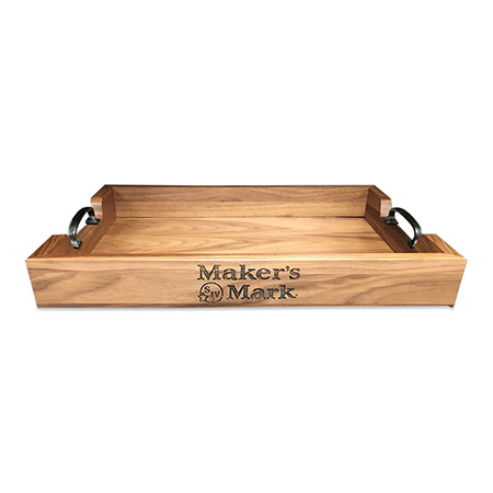 Maker's-wood-tray