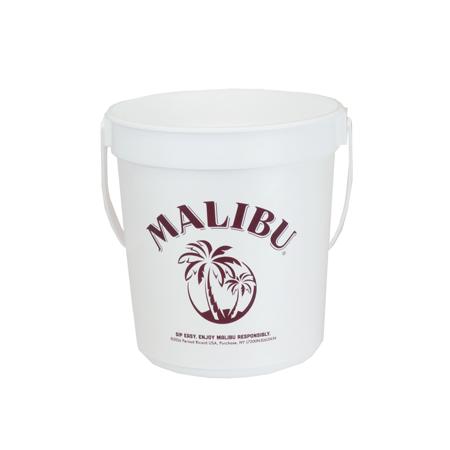 Malibu-drinkware-rum-bucket_450