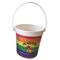 Malibu-rum-bucket-2