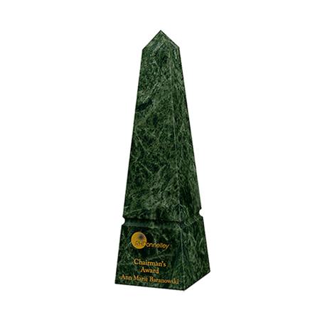 marble award