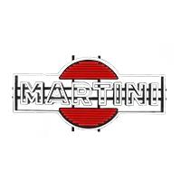 Martini-neon-sign-signage