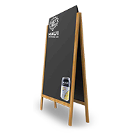 Maui-brewing-co-chalkboard-a-frame-2
