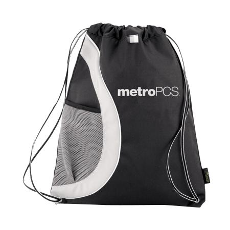 Metropcs-drawstring-bag_450