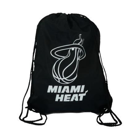 Miami-heat-drawstring-bag_450