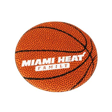 Miami-heat-drinkware-coaster_450