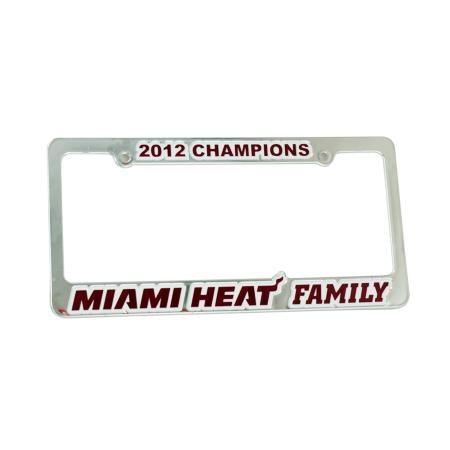 Miami-heat-license-plate-pos_450