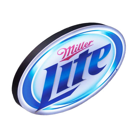 Miller-lite-led-sign_450