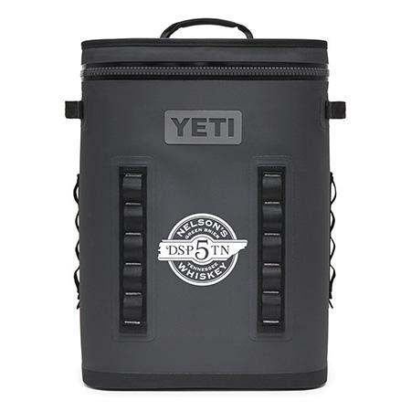 Yeti Soft Cooler