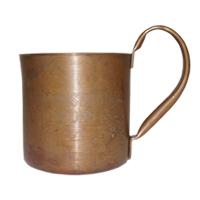 Newamsterdam-mug
