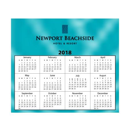 Newport-beachside-wall-calendar_450