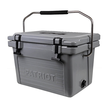 C4 20QT Hard Cooler