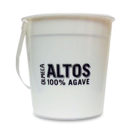 Olmeca-altos-drink-vessel-rum-bucket