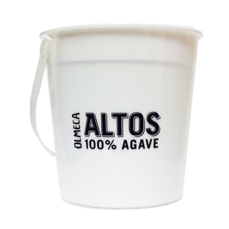 Olmeca-altos-drink-vessel-rum-bucket_450