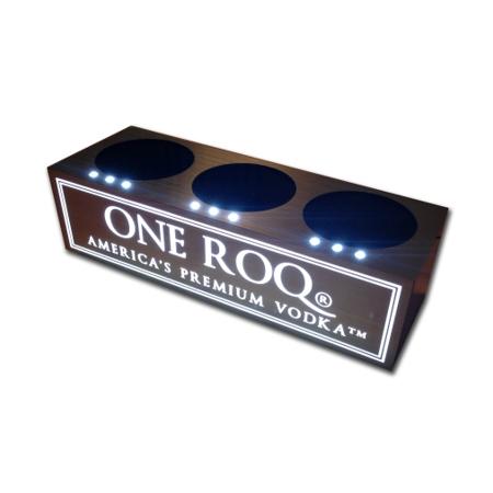 One-roq-illuminated-bottle-glorifier_450