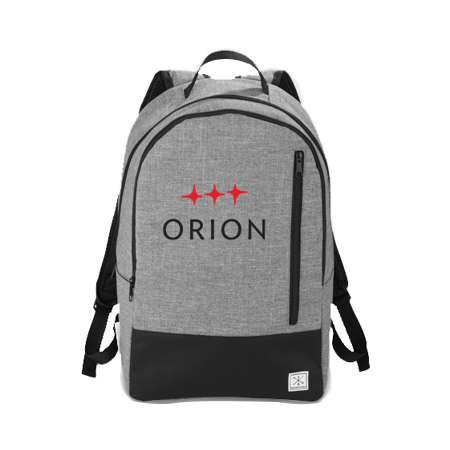 orion campus backpack