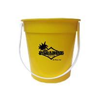Paradise-ocean-club-drink-vessel-rum-bucket