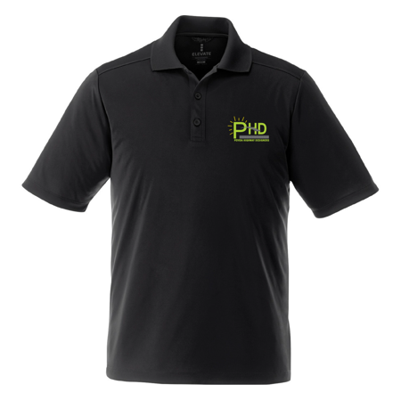 Pevida-highway-designers-apparel-polo-shirt-4_450