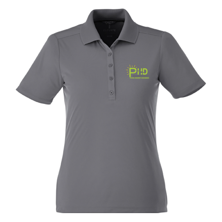 Pevida-highway-designers-apparel-polo-shirt_450