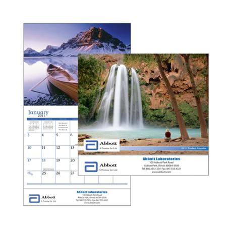 Photo-wall-calendar_450