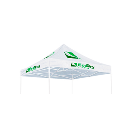 Pop-up-tent-with-logo_450