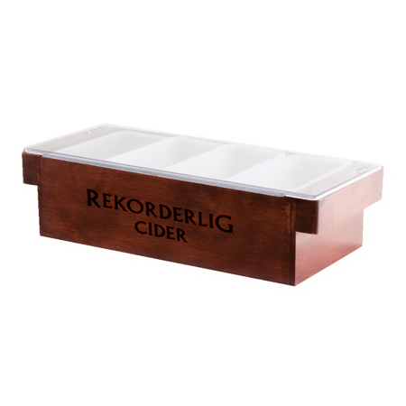 Rekorderlig-wood-condiment-tray_450