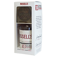 Russells-reserve-packaging-value-added-pack