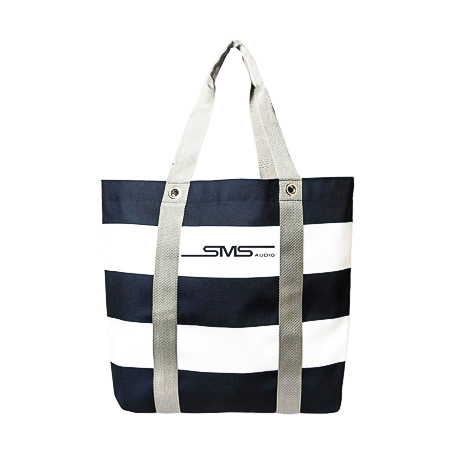 Sms-audio-tote-bag_450