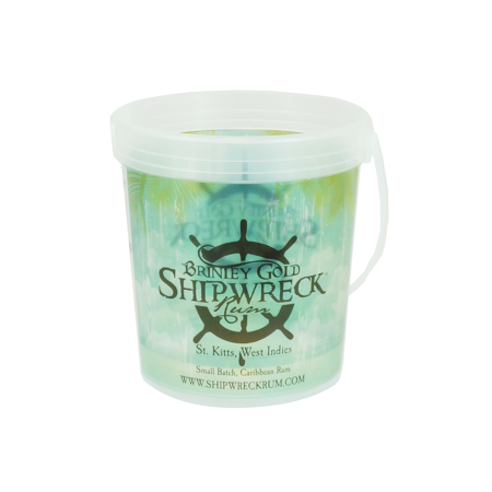 Shipwreck-drinkware-rum-bucket_450