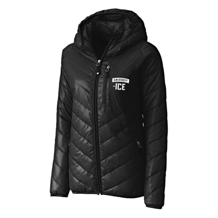 Smirnoff-ice-black-puffy-coat-black_450