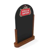Stella-table-tent-chalkboard