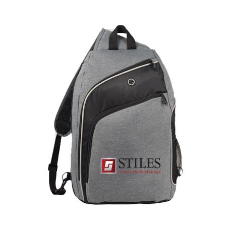 Stiles-backpack_450