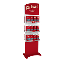 Stillhouse-display-2