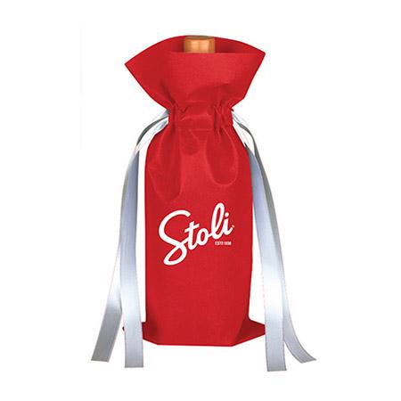 Bottle Bag Gift Packaging