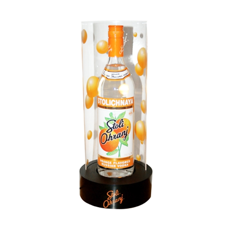 Stoli-orange-bottle-glorifier_450